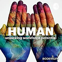 Human: Unlocking Workforce Potential