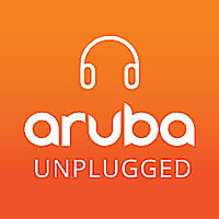 aruba unplugged | Aruba, a Hewlett Packard Enterprise Company