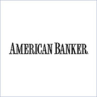 American Banker Podcast Series