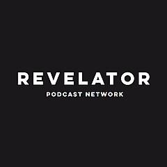 Revelator Podcast Network