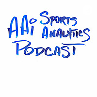 AAi Sports & Gaming Analytics