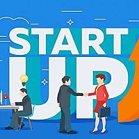 Revolutionary Startups