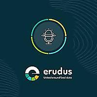The Erudus Podcast