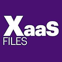 XaaS Files