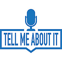 Tell Me About It with Sue Wagner