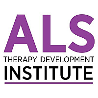 ALS Therapy Development Institute | ALS News