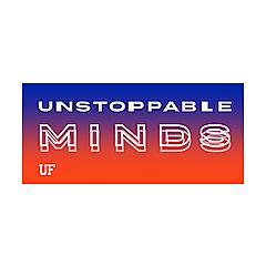 Unstoppable Minds