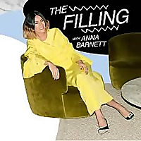 The Filling with Anna Barnett