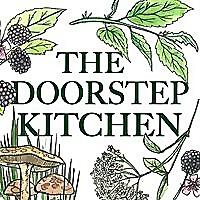 The Doorstep Kitchen