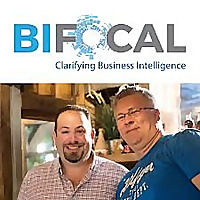 BIFocal | Clarifying Business Intelligence