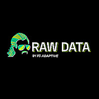 Raw Data By P3 Adaptive