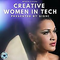 Creative Women in Tech