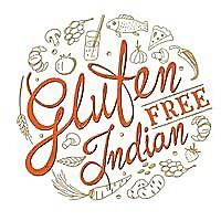 Gluten Free Indian
