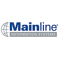 Mainline » IBM Z