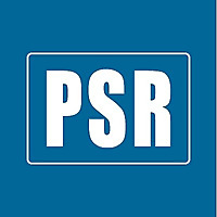 PSR Incorporated