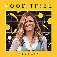 Food Tribe