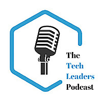 The Tech Leaders Podcast