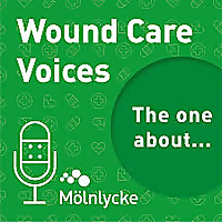 Wound Care Voices