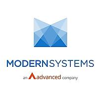 Modern Systems » IBM Mainframe