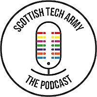 Scottish Tech Army Podcast