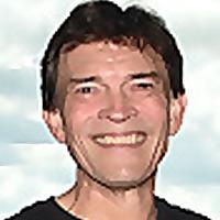 Robert's Db2 Blog