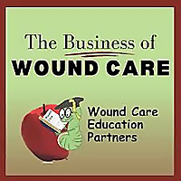 The Business of Wound Care