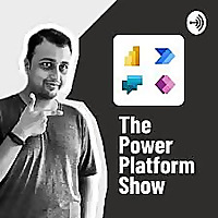 The Power Platform Show