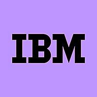 IBM Developer » IBM Z Blog