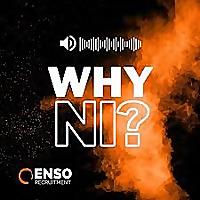 WHY-NI?