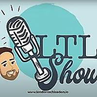 The LTL Show