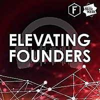 Elevating Founders