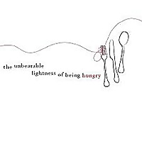 The Unbearable Lightness of Being Hungry | A Sydney Food Podcast