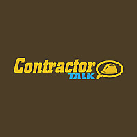 Contractor Talk   Professional Construction and Remodeling Forum