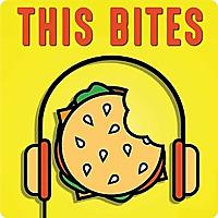 88Nine: This Bites