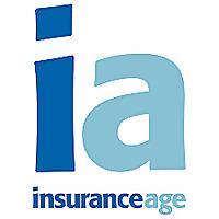 保险的年龄