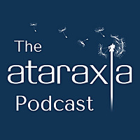 Ataraxia保险经纪人播客