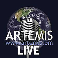 Artemis Live  - 保险 - 联系证券(ILS),灾难债券(猫债券),再保险