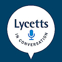 Lycetts In Conversation