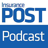 Insurance Post Podcast