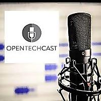 Open TechCast