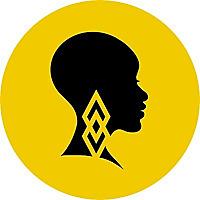 National Black Women's Justice Institute