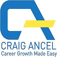 Career Growth Made Easy