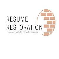 Resume Restoration Podcast