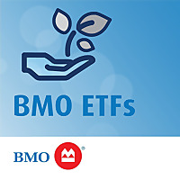 BMO ETFs | Views from the Desk