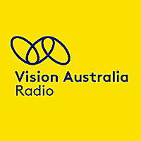 Talking Tech - Vision Australia Radio