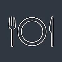 The Restaurant Manifesto