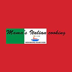 Mama's Italian Cooking