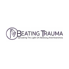 Beating Trauma Blog