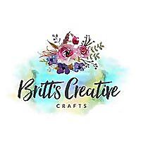 Britt's Creative Crafts