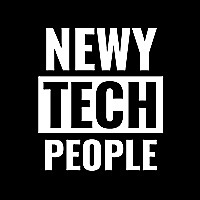 NewyTechPeople